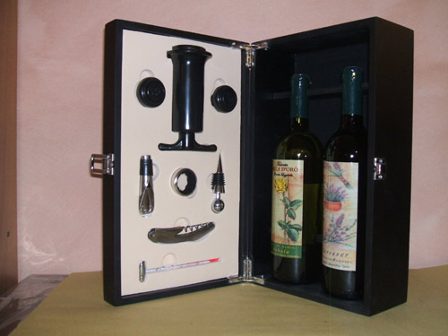 vini-romagnoli-031