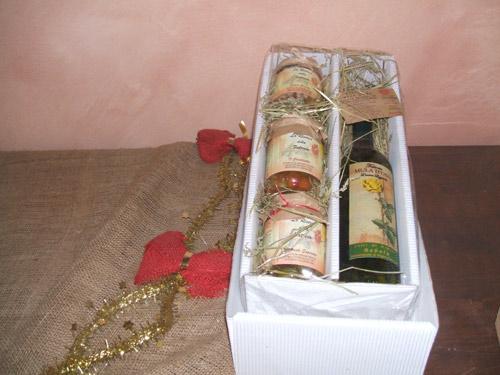 vini-romagnoli-091